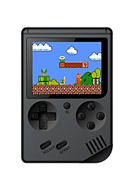 cheap -Q3 Game Console Built in 1pcs Games 3inch inch Portable
