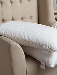 Недорогие -удобная кровать высшего качества подушка подушки надувная удобная подушка гречневая память пена полиэфирный хлопок
