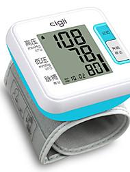 Недорогие -Factory OEM Монитор кровяного давления W03 for Муж. и жен. Датчик / Пульсовой оксиметр / Беспроводное использование