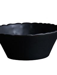 abordables -1 pièce Porcelaine Créatif Bols, Vaisselle