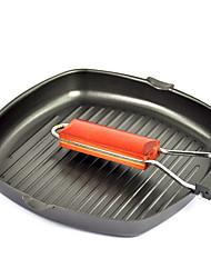 abordables -Casseroles Autre Irrégulier Batteries de cuisine 1 pcs