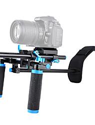 abordables -Yelangu D4 Caméra Pour Caméscope