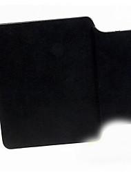 baratos -Carregador Sem Fios Carregador USB Universal Carregador Sem Fios / Qi Não suportado 1 A DC 5V para iPhone X / S8