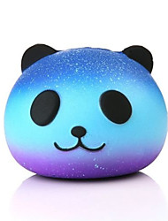 cheap -LT.Squishies Squeeze Toy / Sensory Toy / Stress Reliever Panda Decompression Toys Others 1pcs Children's All Gift