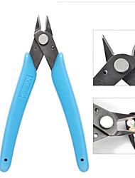 cheap -1 Piece Nail Clipper High Quality Nail Art Tool Daily Wear