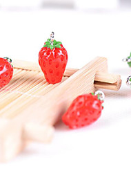 cheap -5pcs Resin European StyleforHome Decoration, Gifts Gifts