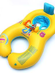 baratos -Tema Praia Balões de Água Confortável / Interação pai-filho Plástico Suave 1pcs Crianças Todos