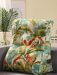 Недорогие -удобное-превосходное качество подушка путешествия удобная подушка спандекс полиэстер / хлопок