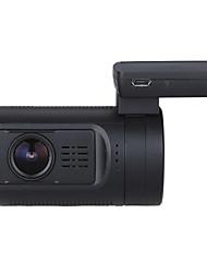 abordables -Factory OEM Blueskysea Mini 0906 1080p DVR de voiture 150 Degrés Grand angle 1.5inch Moniteur TFT LCD Dash Cam avec Enregistrement en