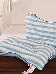 baratos -poliéster confortável do polipropileno do descanso do descanso de cama confortável-superior da qualidade