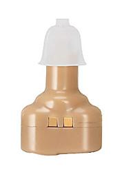 cheap -Factory OEM Ear Care ZDC-900A for Men and Women Mini Style / Portable / Ergonomic Design
