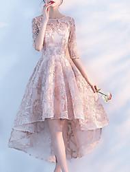 abordables -robe balançoire pour femme au genou
