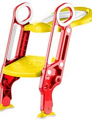 abordables -Barre d'Appui / Siège de Toilette Pour les enfants / Multifonction / Antidérapant Moderne PP / ABS + PC 1pc Accessoires de toilette / Salle de bain