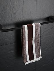 Недорогие -Держатель для полотенец Новый дизайн Традиционный Нержавеющая сталь / железо Ванная комната На стену
