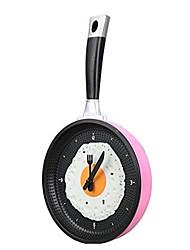 baratos -Utensílios de cozinha Liga de alumínio Gadget de Cozinha Criativa Temporizador de Ovo Uso Diário / para Pizza / para peixe 1pç