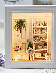 cheap -Dollhouse Creative Boutique 1 pcs Pieces Teenager Gift