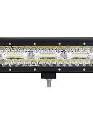 abordables -1 Pièce Aucune Automatique Ampoules électriques 300 W SMD 3030 30000 lm 60 LED Éclairage extérieur For Universel Universel Universel