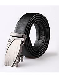 baratos -Homens Trabalho Cinto para a Cintura Sólido