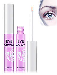 cheap -1 pcs Eyelid Makeup Tools Eyelash Glue Multi Function / Youth Makeup Other Material Eye / Cosmetic Modern Party / School / Daily Wear Daily Makeup / Halloween Makeup / Party Makeup Cosmetic Grooming