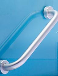 Недорогие -Поручень для ванны Non-Slip Modern Алюминий 1шт безопасность ванной