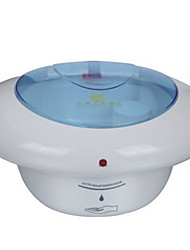 Недорогие -Дозатор для мыла Новый дизайн / Автоматический Modern Пластик 1шт - Гостиничная ванна Односпальный комплект (Ш 150 x Д 200 см) На стену