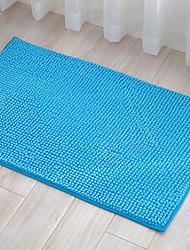 Недорогие -1pack На каждый день / Modern Коврики для ванны ПВХ Креатив / В полоску Прямоугольная