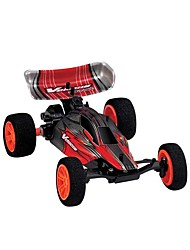 cheap -RC Car 9115 2.4G Buggy (Off-road) / Racing Car / Drift Car 20 km/h KM/H Remote Control / RC / Rechargeable / Electric