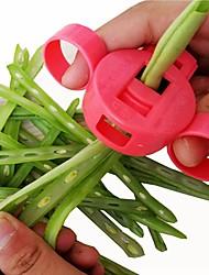baratos -feijão slicer raladores trituradores de legumes cortadores de ferramentas de cozinha gadgets