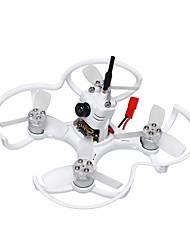 Недорогие -EMAX 1 комплект FPV Компоненты Для полетов в помещении / Для полетов на открытом воздухе / Игрушки Для полетов в помещении / Для полетов
