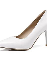 Chaussures de Bal