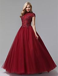 Quinceanera-klänningar