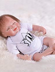 お買い得  -OtardDolls リボーンドール 赤ちゃん(男) 22 インチ 生き生きとした 子供 男の子 ギフト
