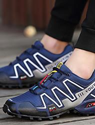 Schuhe & Zubehör