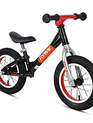 baratos -Bikes Kids ' / Bicicleta de equilíbrio Ciclismo Moto 12 polegadas Moto Comum Forks rígidos Outro Comum Aluminum Alloy