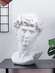 Недорогие -1шт Специальный материал Европейский стиль для Украшение дома, Домашние украшения Дары