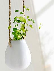 Недорогие -Искусственные Цветы 1 Филиал Классический Модерн / Простой стиль Вечные цветы / Ваза Корзина Цветы