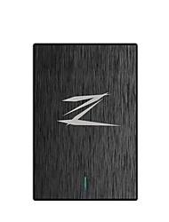 Недорогие -Netac Внешний жесткий диск 256GB Z