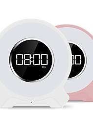 Недорогие -NOGO F9 Домашние колонки Bluetooth-динамик Домашние колонки Назначение