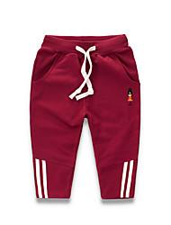 Pantaloni per ragazzi