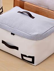 abordables -Bolsa de Almacenamiento Policarbonato Ordinario Bolsa de Viaje 1 Bolsa de Almacenamiento Bolsas de almacenamiento para el hogar