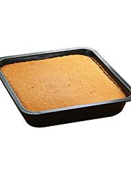 Недорогие -Кухонные принадлежности Металл Скорость / Простой выпечке Mold Повседневное использование / Для приготовления пищи Посуда 1шт