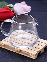Недорогие -Drinkware Дерево / Бамбук Бирдекели Теплоизолированные 4 pcs