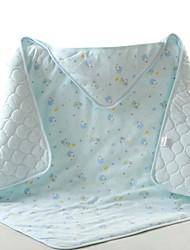 Недорогие -Ребёнок до года Универсальные Мода Одеяло