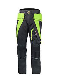 """Недорогие -RidingTribe HP-09 Одежда для мотоциклов БрюкиforВсе Ткань """"Оксфорд"""" / Нейлон / Хлопок Лето / Зима Водонепроницаемый / Защита / Дышащий"""