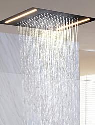ראשי מקלחת