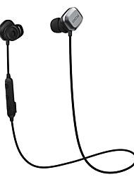 abordables -QCY M1 Pro En el oido Bluetooth4.1 Auriculares Auricular Cobre Deporte y Fitness Auricular Con control de volumen / Atracción del imán Auriculares