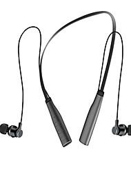 abordables -JTX K109 Dans l'oreille Sans Fil Ecouteurs Ecouteur Aluminum Alloy Sport & Fitness Écouteur Stereo / Avec Microphone / Confortable Casque