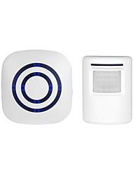 cheap -Factory OEM Smart Lights 0256 for Kitchen / Living Room / Courtyard Smart / Sensor / LED indicator 110-240 V / <5 V