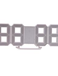Недорогие -Оригинальный / Модерн пластик Квадратный В помещении,USB слот