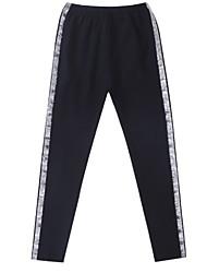 Bukser og tights til jenter